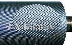 日喀则网纹辊厂家